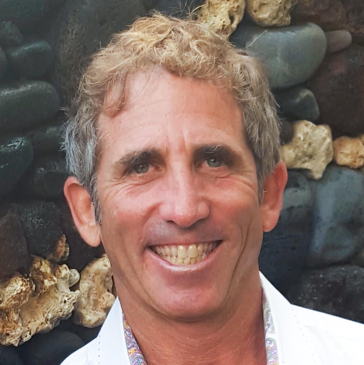 Mark Chasan, Esq.