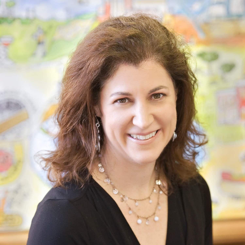 Katherine Brand