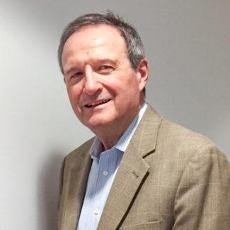 Steven R. Monticone