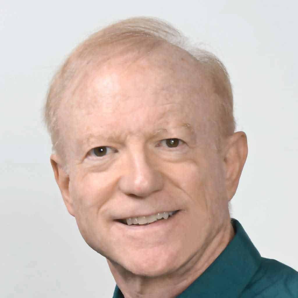 Stephan Jan Meyers, Esq.