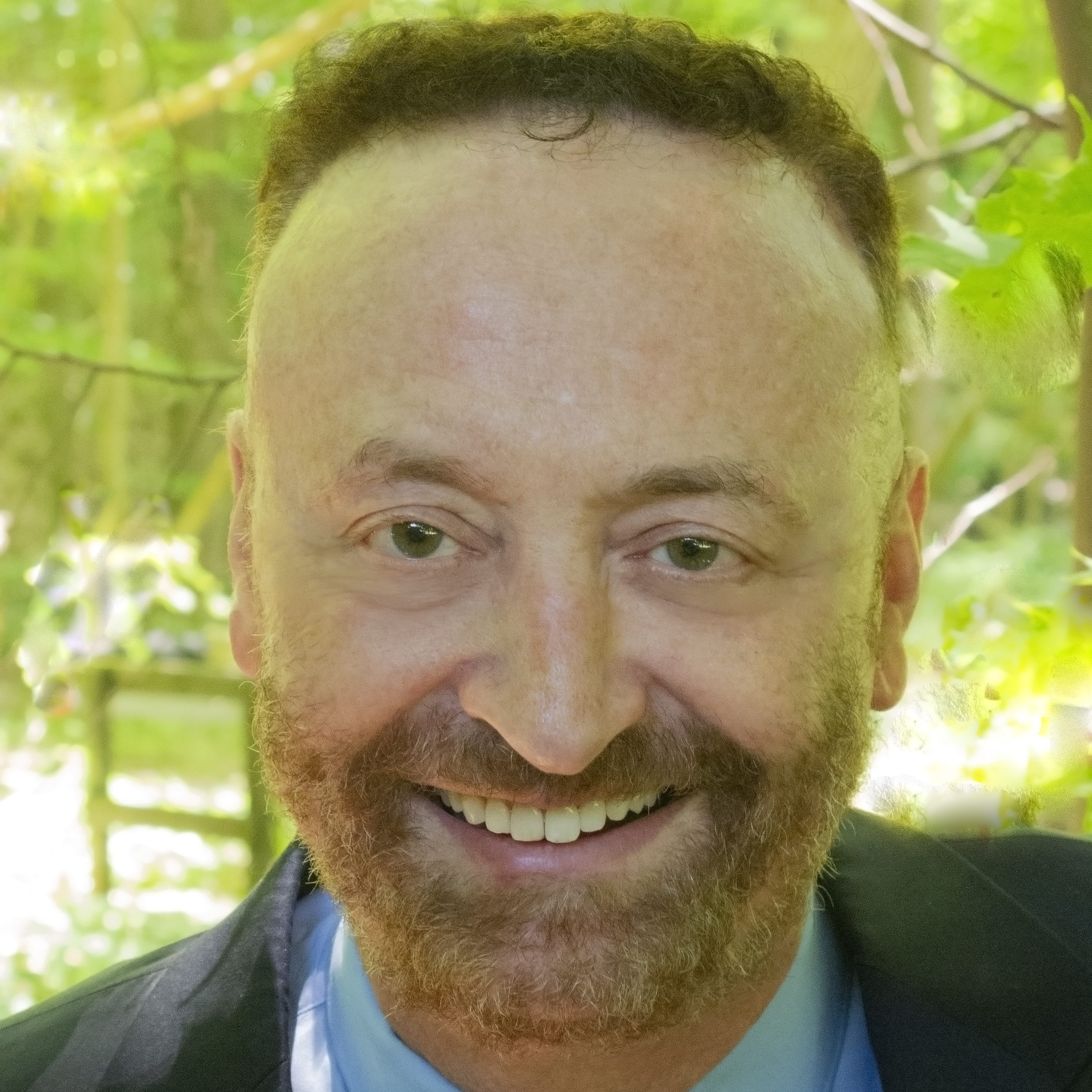 Andrew J Szabo, CFA