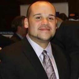 Abimael Vega