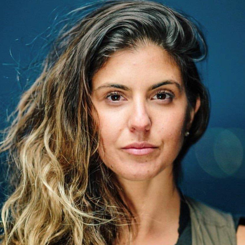 Jillian Sommerfeld