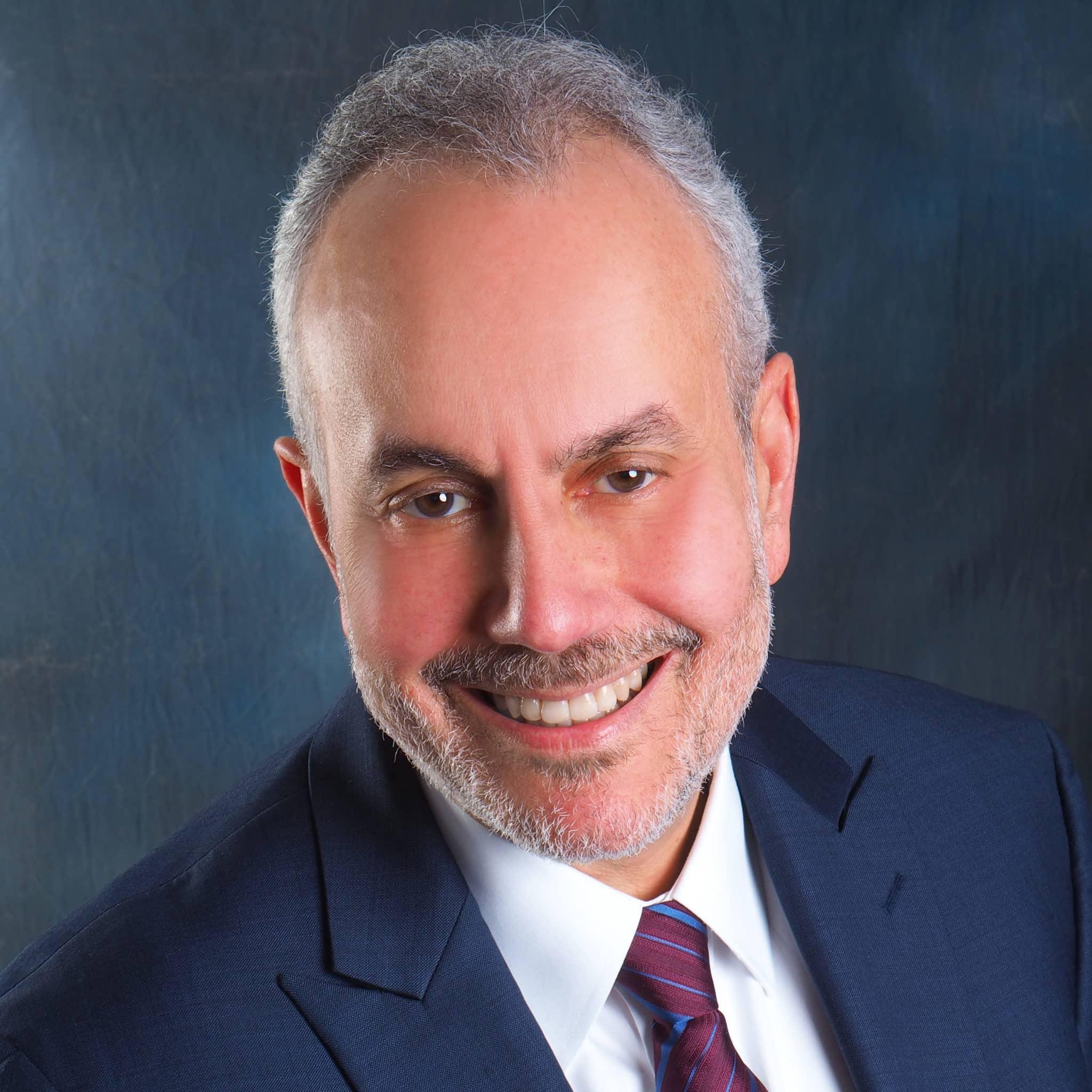 Jeffrey Abramczyk