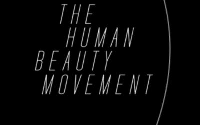 The Human Beauty Movement