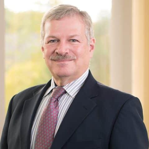 Steven Hoffberg