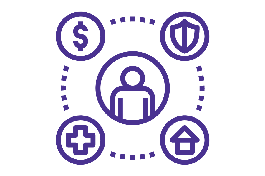payroll-benefits-tracking