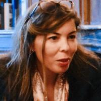 Sara Sacci
