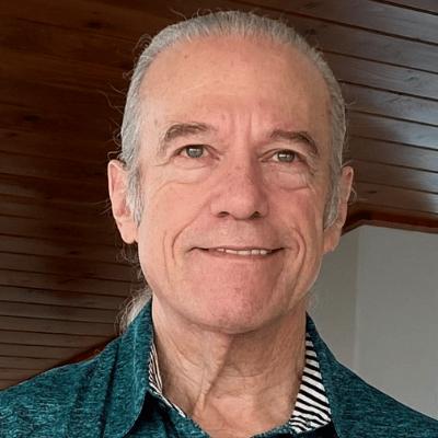Bob Hertz