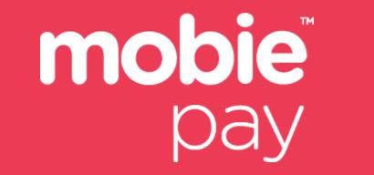 MobiePay- Blockchain