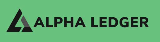 Alpha Ledger- Blockchain